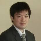Dr. Rei Ogawa